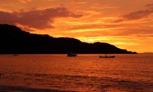 Macera ve Adrenalin Tutkunlarının Ülkesi; Kosta Rika