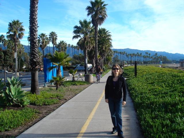 kaliforniya-santa-barbara