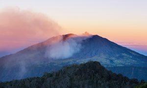 Kosta Rika – Macera ve Adrenalin Tutkunlarının Ülkesi