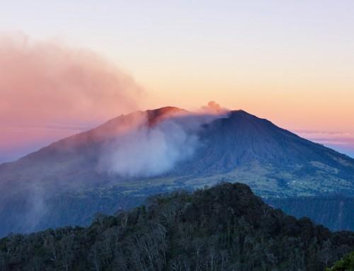 Kosta Rika – Adrenalin Tutkunlarının Ülkesi
