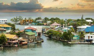 Roatan Adası – Honduras'ın İncisi