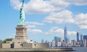 New York City – Büyük Elma'nın Altında