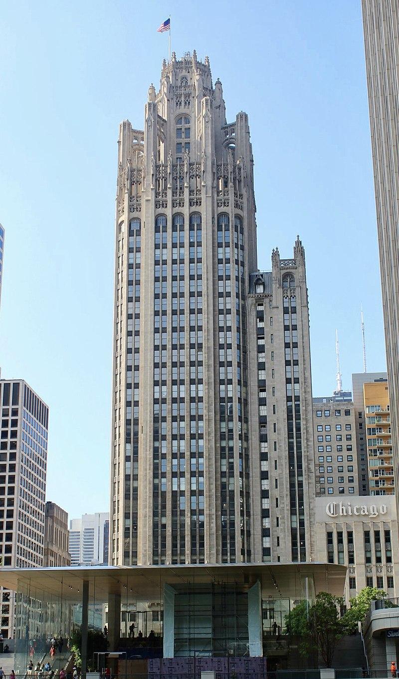 Şikago