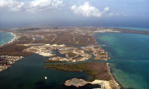 Cayman Adaları – Karayipler'in Finans Merkezi