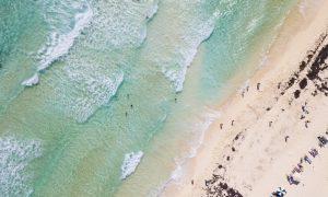 Cozumel – Jacques Cousteau'nun Keşfettiği Ada