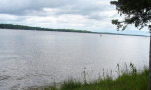 Ontario Eyalet Parkları: Balsam Lake
