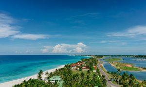 Varadero – Karayipler'de Bir İnci