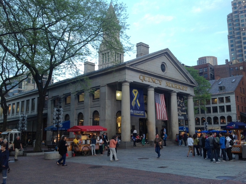 boston-quincy-market