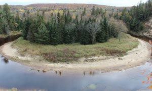Arrowhead – Ontario Eyalet Parkları