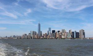 Amerika Birleşik Devletleri'nin En Güzel ve En Etkileyici Şehirleri