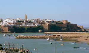 Rabat – Kültür ve Tarih Zengini Başkent