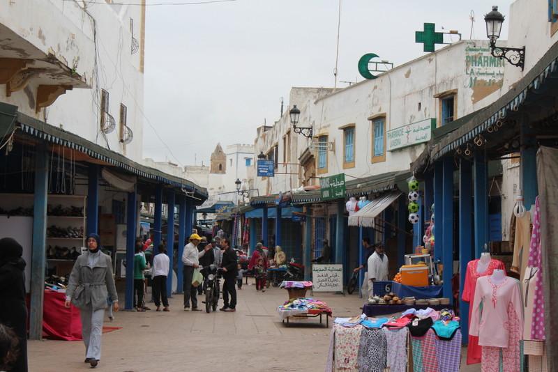 safi-medina