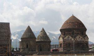 Dadaşlar Diyarı Erzurum