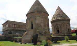 Erzurum – Dadaşlar Diyarı