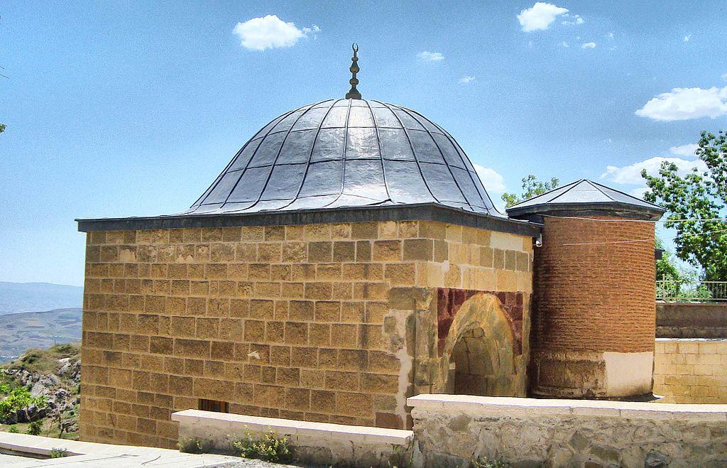 Harput - Elazığ