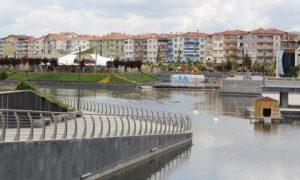Neşet Ertaş'ın Türküleri Eşliğinde; Kırşehir