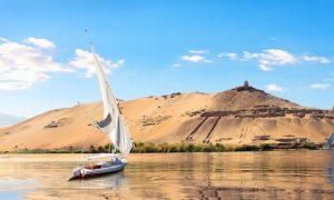 Assuan (Aswan) – Etkileyici Tapınakların Adresi