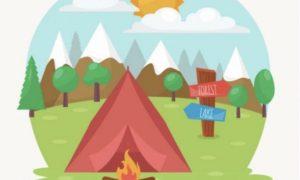 Kamp Malzemeleri ve Kamp İhtiyaç Listesi