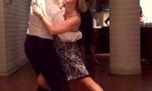 Arjantin Tango – Ruhu Olan Dans