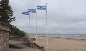 Jurmala – Letonya'nın Gözde Tatil Beldesi