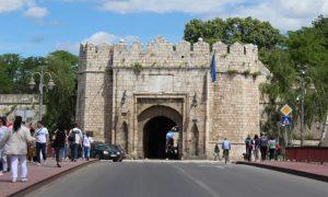 Büyük Konstantin'in Doğum Yeri – Niş