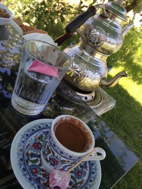 karlik-evinde-kahve