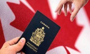 Göçmenlik – Gitmek mi zor, kalmak mı?
