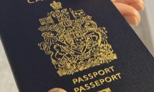 Kanada Göçmenlik – Gitmek mi zor, kalmak mı?