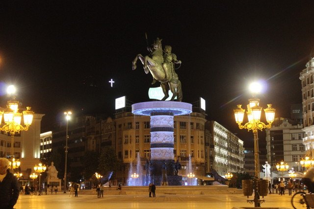 uskup-makedonya-meydani