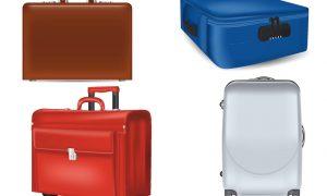Bavul hazırlama önerileri