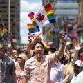 Göçmen ülkesi Kanada ile ilgili hiç bilinmeyen gerçekler