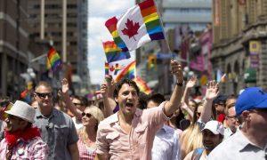 Göçmen ülkesi Kanada ile ilgili az bilinen gerçekler