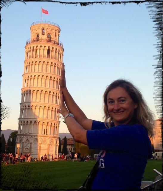 pisa-kulesi