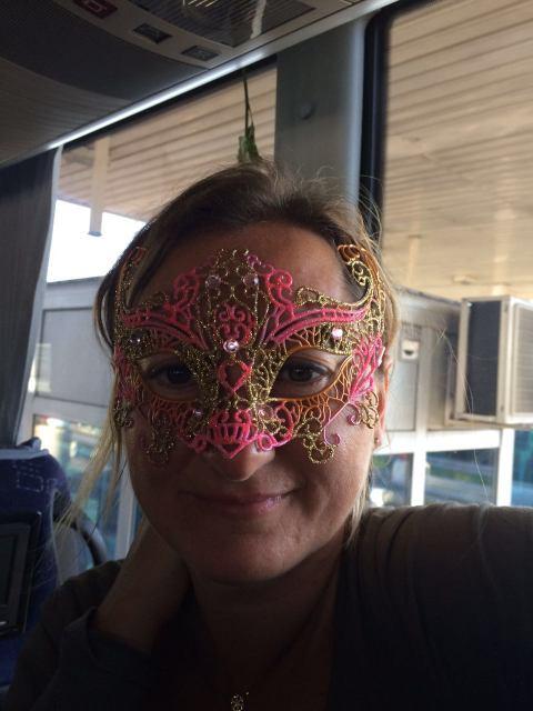 karnaval-maskesi