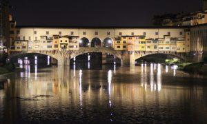 Rönesansın beşiği; Floransa