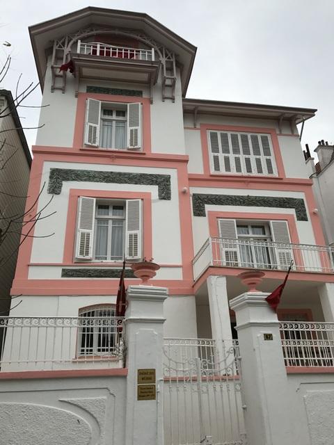 heybeliada-ismet-inonu-muze-evi