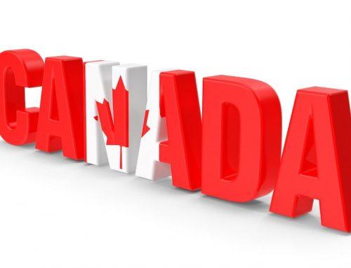 Kanada hakkında az bilinen gerçekler