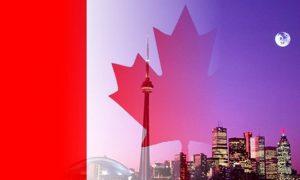 Kanada'da Kurumsal Hayat Nasıl?