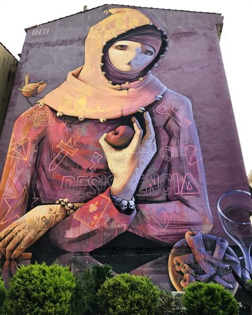 kadikoy-graffiti