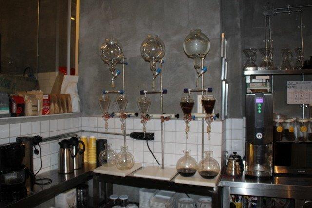 kadikoy-walters-coffee