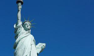 ABD & En Güzel 13 Şehri