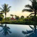 Phuket'te lüksün ve huzurun adresi – Trisara