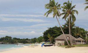 Filipinler – Gülen Yüzlerin Ülkesi