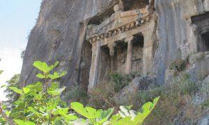 Fethiye – Likyalılar'dan Günümüze