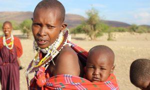 Tanzanya – Sonsuzluğa Uzanan Safari Cenneti