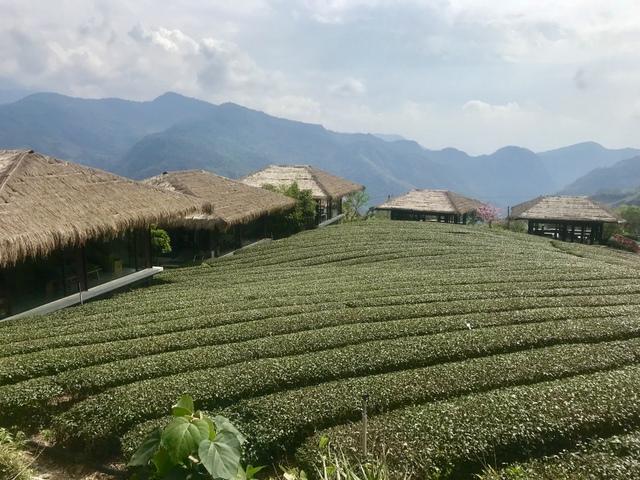 Chiaiyi