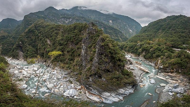 Tayvan