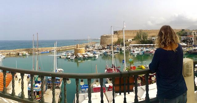 Kuzey Kıbrıs - KKTC