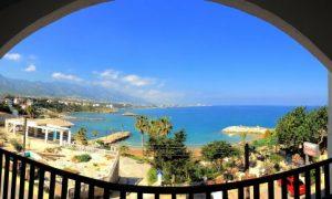 Lapta – Lambousa Krallığı Mirası