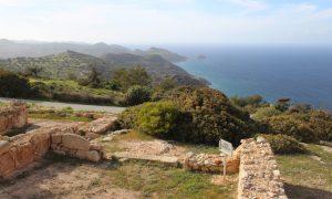 Lefke & Güzelyurt – Narenciye Cennetleri